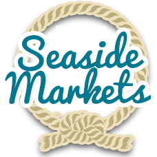 Kiama Seaside Markets